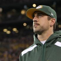 hi-res-186911216-aaron-rodgers-of-the-green-bay-packers-returns-to-the_crop_exact