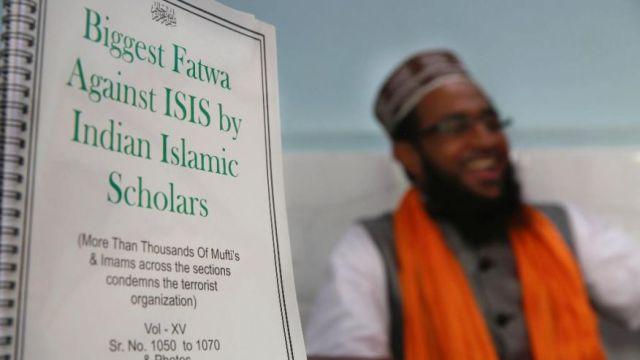 India Muslim Edict-4