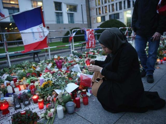 tribute-islam-getty