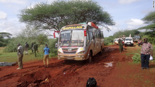 141123182958-kenya-bus-attack-story-top