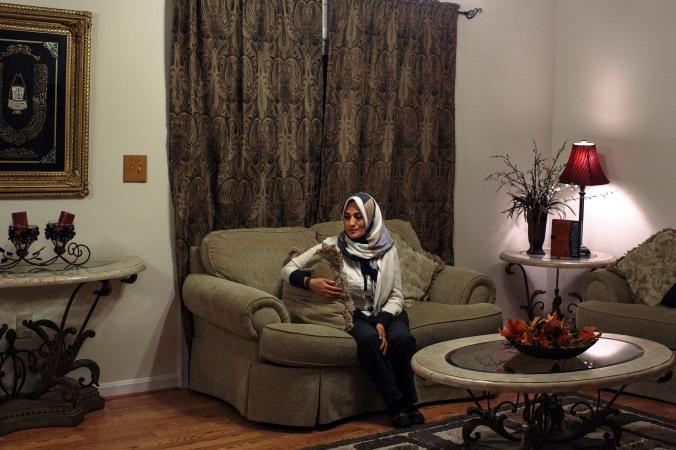 muslims-america-community-fredericksburg-photos-011
