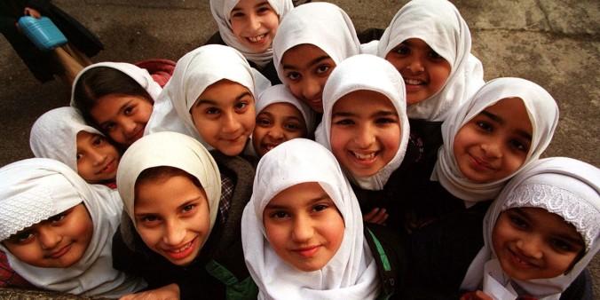 o-MUSLIM-SCHOOL-UK-facebook