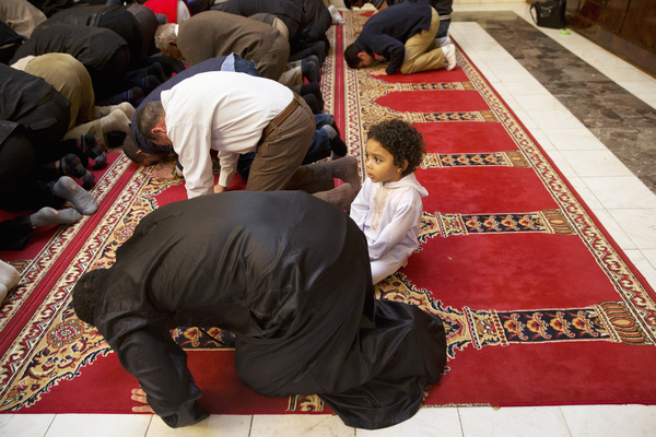 958941_1_prayer_standard
