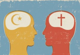 muslims-and-christians--e1450293567816