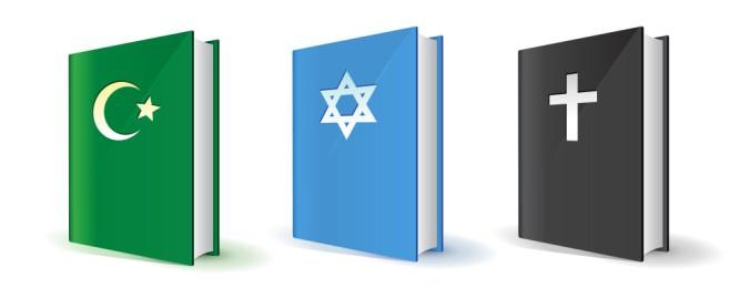 quran-bible-torah-1024x394