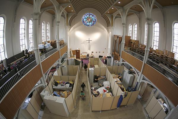 964129_1_0210-europes-churches_standard