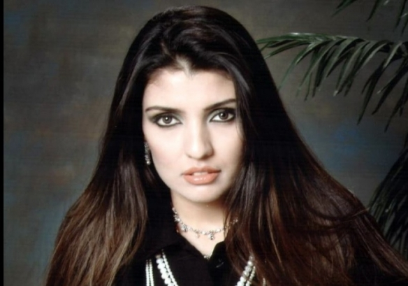 nadine-al-budair