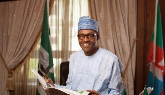 nta-image-gallery-buhari-president