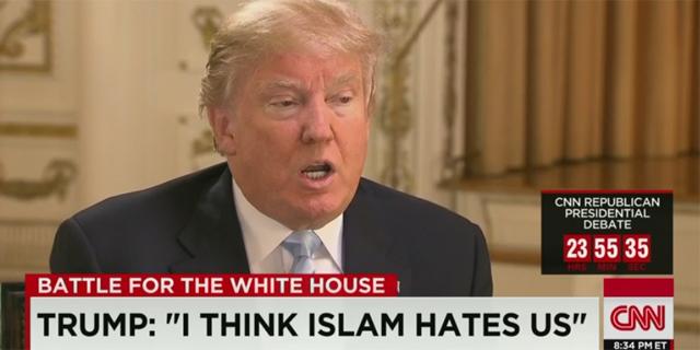 Trump-Islam-hates-us-640-320
