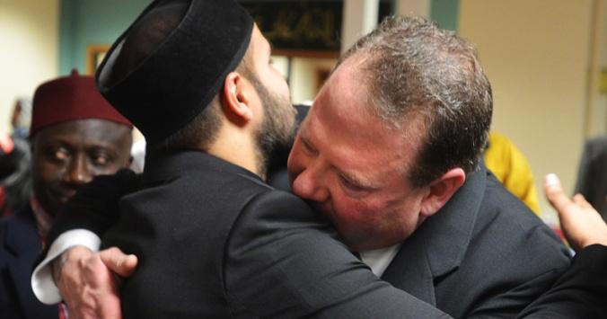 mosque-forgiveness