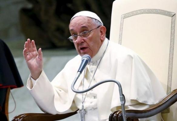 pope-franics