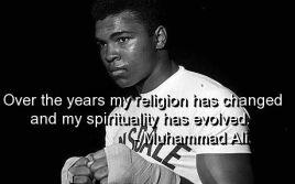 muhammad-ali-quotes-10