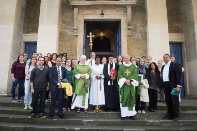 st-john-on-bethnal-green-welcomes-muslims-to-sunday-service