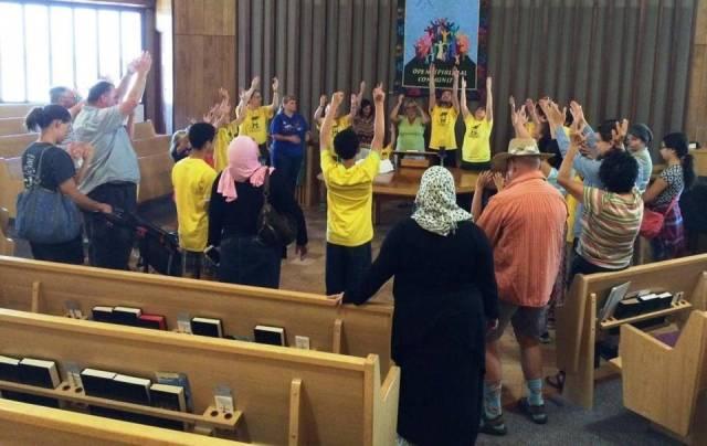 interfaith-singing-1