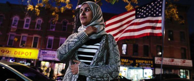 ap-american-muslims-trump-1-jt-161114_31x13_1600