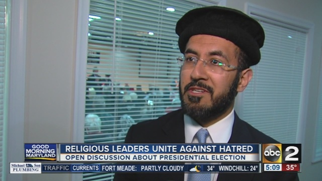 religious_leaders_unite_against_hatred_0_50118720_ver1-0_640_480
