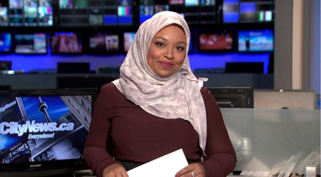 00xp-hijab1-master768