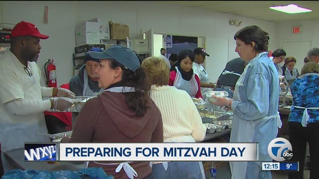 mitzvah_day_in_metro_detroit_0_51742004_ver1-0_640_480