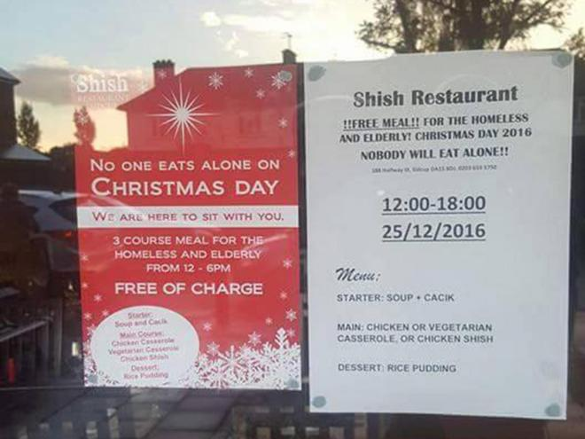 muslim-christmas-restaurant