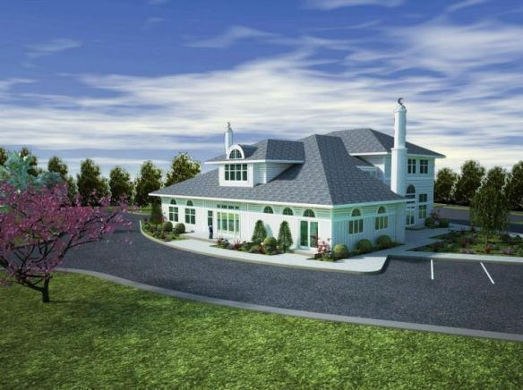 computer-rendered-plans-for-the-4250-square-foot-islamic-mosque