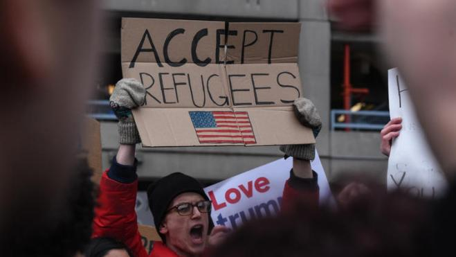 ct-immigration-ban-protest-photos-20170128