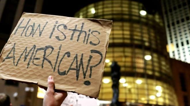 trump-immigration-ban-illegal-25228cb2-8bc9-4f60-97c7-3d8ca1d98367
