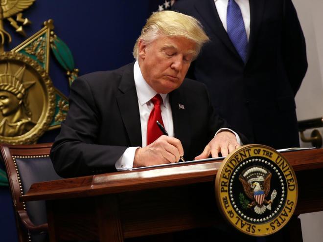 trump-immigration