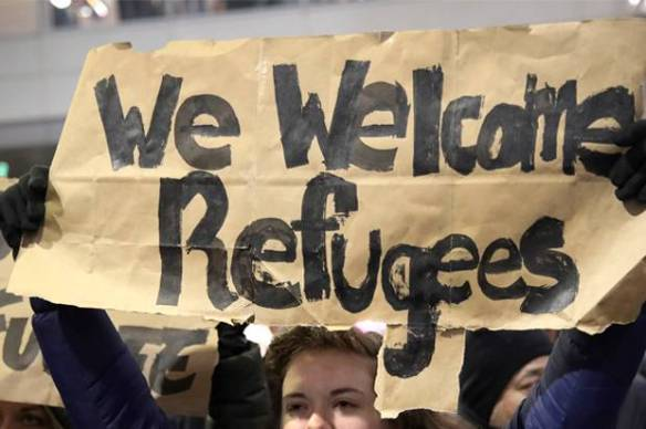 refugee-welcome-620x412