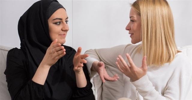 31134-christian-muslim-facebook.800w.tn