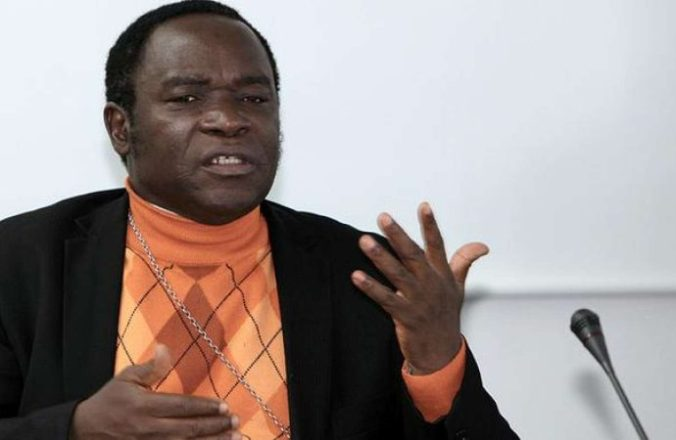 Bishop-Matthew-Kukah-690x450