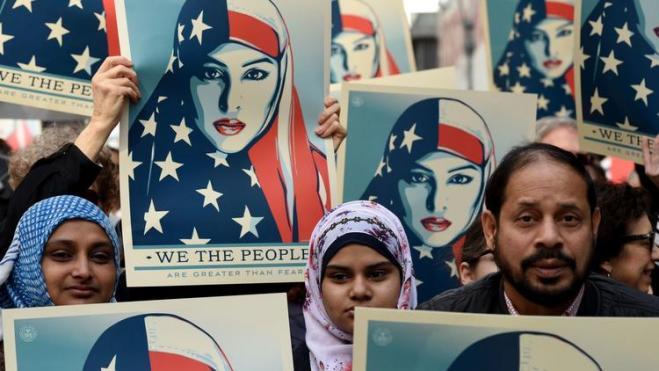ct-muslims-islam-trump-religion-culture-perspe-001