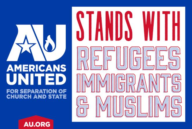 RallySign_RefugeesMuslims-2