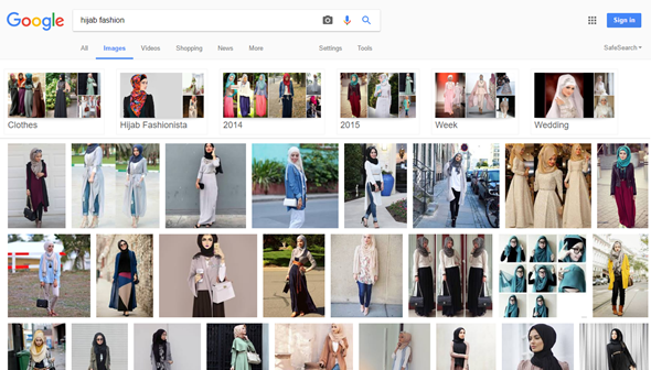 hijab-fashion
