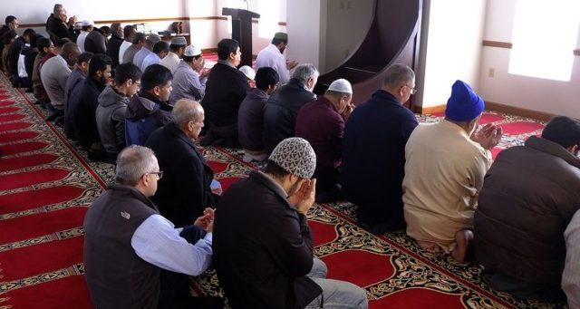 Masjid-Al-Madina-750x400