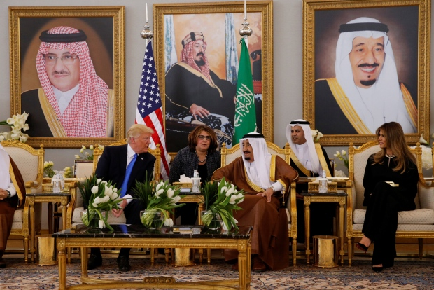 usa-trump-saudi