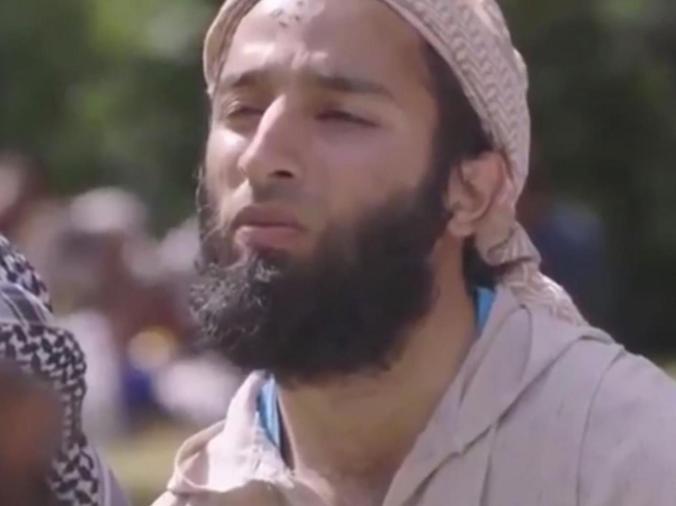 khuram-butt-jihadis-next-door-abz
