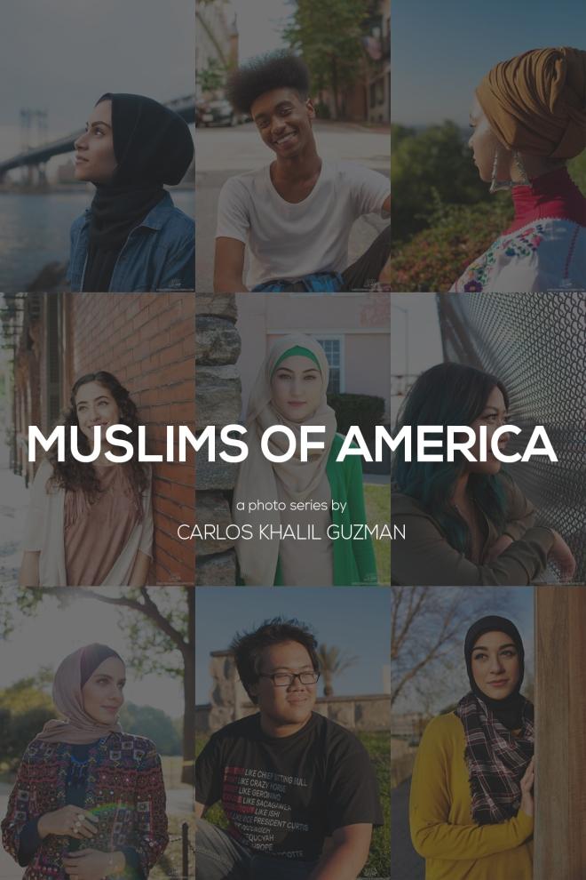 MuslimsofAmericacover