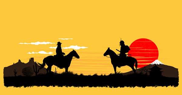 east-west-civilization-clash