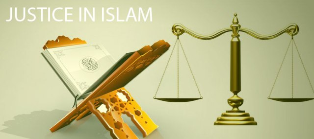 Importance-of-Justice-in-Islam