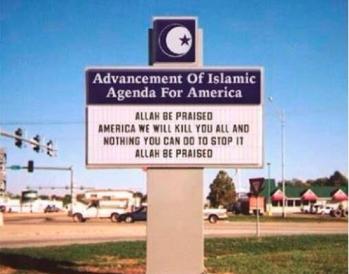 islamicagenda