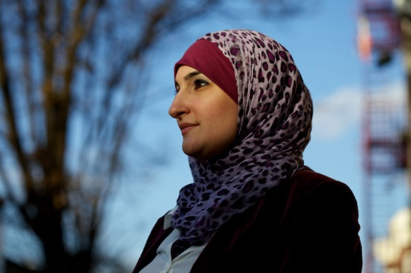 Linda-Sarsour-A-True-NY-Muslim-Exclusive