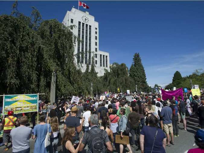 png-0819n-vancouverrally-1488