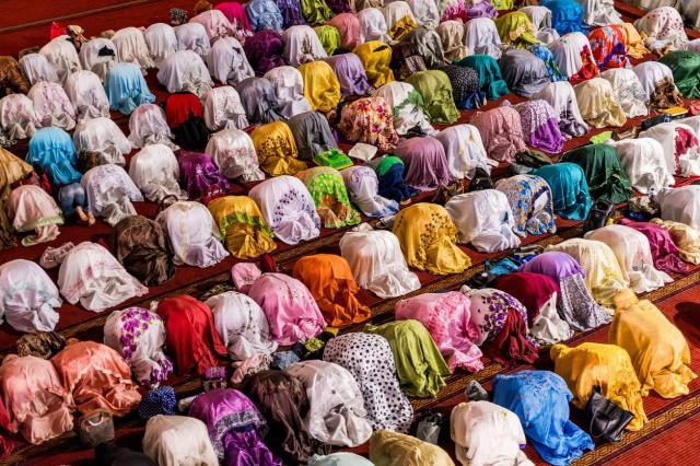 jakarta-istiqual-mosque