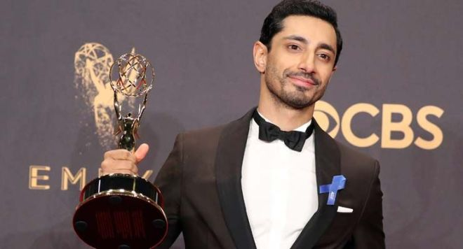 riz-ahmed-on-how-to-wear-the-suit-at-the-emmys-2017-740x400-1-1505729327