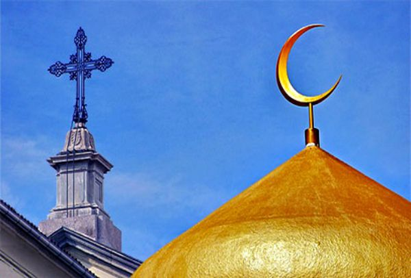 christians-muslims-dialogues-in-pakistan