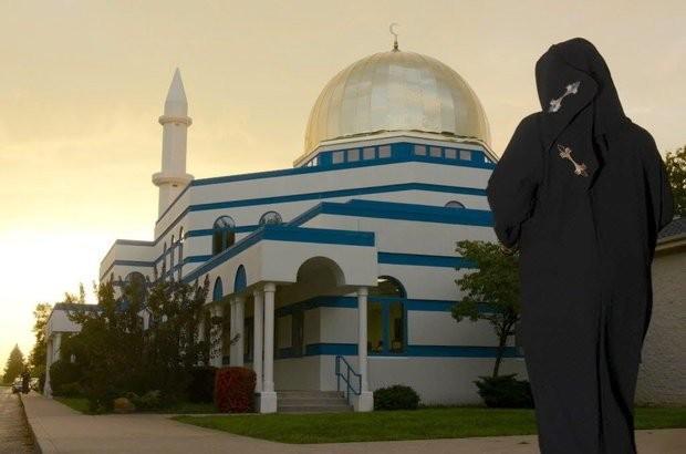 islamjpg-68e313c0c0843e13