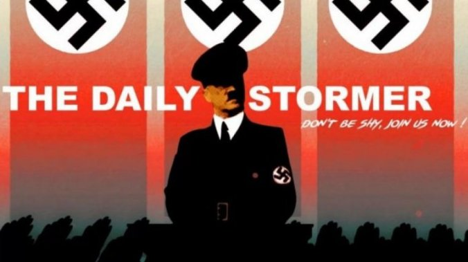 neo-nazi-site-dailystormer-moves-dark-web-good-dead-2