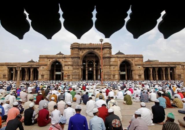 1510312130_eid-al-adha