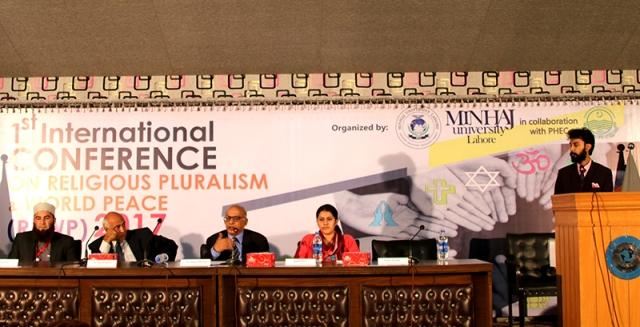 International-peace-Conference-minhaj-university-day-1-11-112017-6