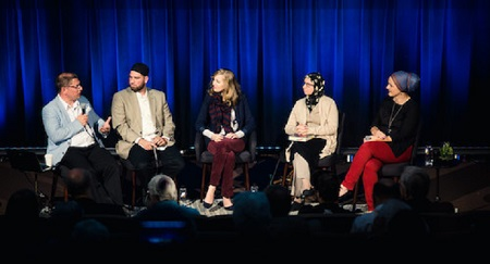 Fuller-Receives-Luce-Foundation-Grant-for-Interfaith-Dialogue-Project450